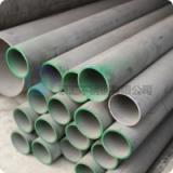 316L材质圆管 保证材质00Cr17Ni14Mo2 江苏316L不锈钢焊管 316L圆管