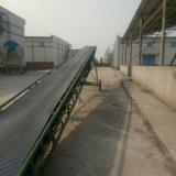 河北输送机厂家@河北输送机设备@河北输送机价格