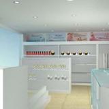 化妆品OEM:进口化妆品