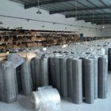 不锈钢筛网的使用寿命-迅方不锈钢筛网