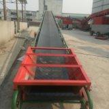 河北粮食输送机械厂家@河北粮食输送机械报价@河北粮食输送机械设备