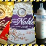 天津奶粉进口清关 清关和报关的区别