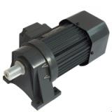大功率减速电机 蜗轮蜗杆减速电机 可调行星减速电机 价格减速电机