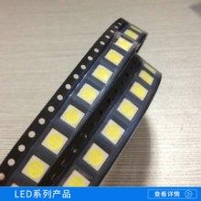 LED系列产品 红普绿双色贴片LED发光二极管电子指示灯