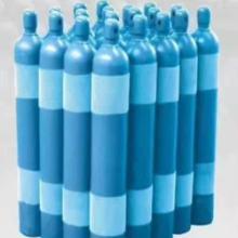 氧气供应商电话,广东氧气厂家直销,批发价格,15994867026图片