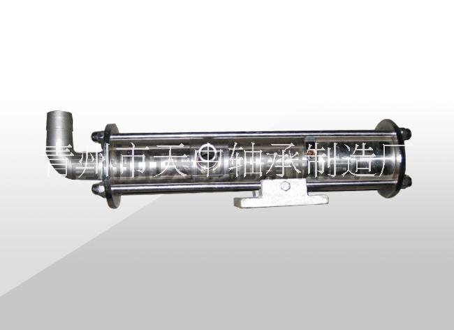 气动浆泵 气动色浆泵、供应印花机气动浆泵