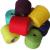 回收混纺山羊绒纱图片/回收混纺山羊绒纱样板图