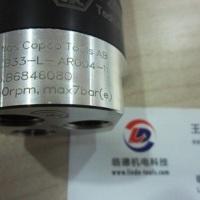 LZB33LAR004-11马达