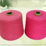 中山漂染厂毛料棉纱线回收 毛料羊绒纱线回收 库存积压产品回收