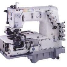 回收缝纫设备 高价回收缝纫设备