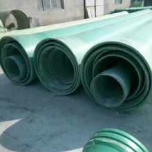 黑龙江玻璃钢夹砂管报价,内蒙古玻璃钢夹砂管供应商批发