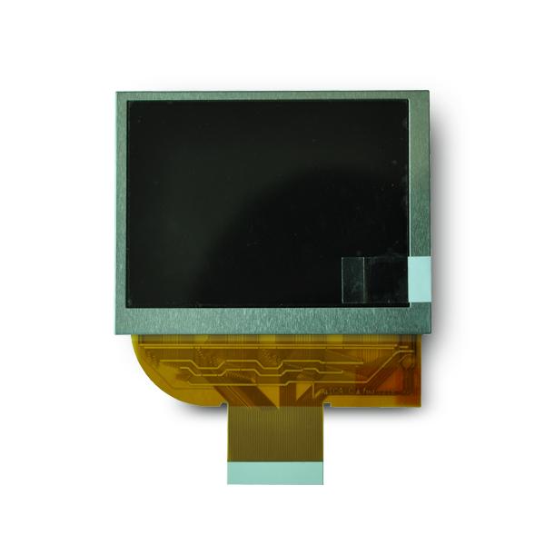元太原装PD035VX2