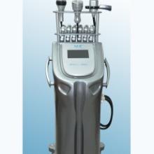 M8 溶脂仪 射频纤体仪  溶脂仪厂家 溶脂仪批发 直销