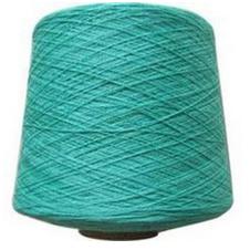 单股纱回收 双股纱回收 棉纱回收 纱线回收