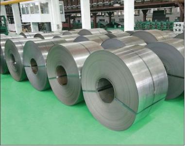 【厂家供应】201不锈钢卷带、不锈钢带材、不锈钢带钢、批发定制