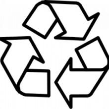 毛毯地毯回收  各种货架回收 冷藏柜回收 空调回收