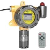 气体检测仪 Multi Pro 600A