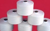 深圳棉纱回收哪家高 毛衣哪里回收 棉纱哪里回收