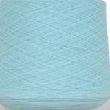库存纱线回收 尾纱回收 棉纱回收 羊绒回收 羊毛回收