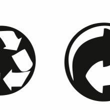歌厅设备回收 咖啡厅设备回收 冷库设备回收 茶馆设备回收