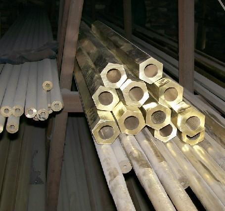 铜管 :黄铜管 红铜管 锡青铜管 磷铜管 铝青铜管