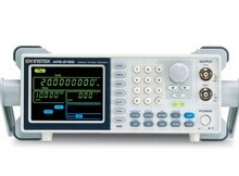 高价回收二手固纬AFG2125任意波形信号发生器图片