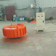 焦化厂电磁除铁器/洗煤厂电磁铁图片