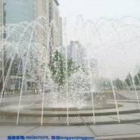 音乐喷泉|西安音乐喷泉制作厂家|西安音乐喷泉价格|西安音乐喷泉设计施工公司|西安音乐喷泉设计公司