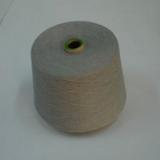 布吉工厂清仓毛料毛衣回收 库存积压毛衣毛料回收