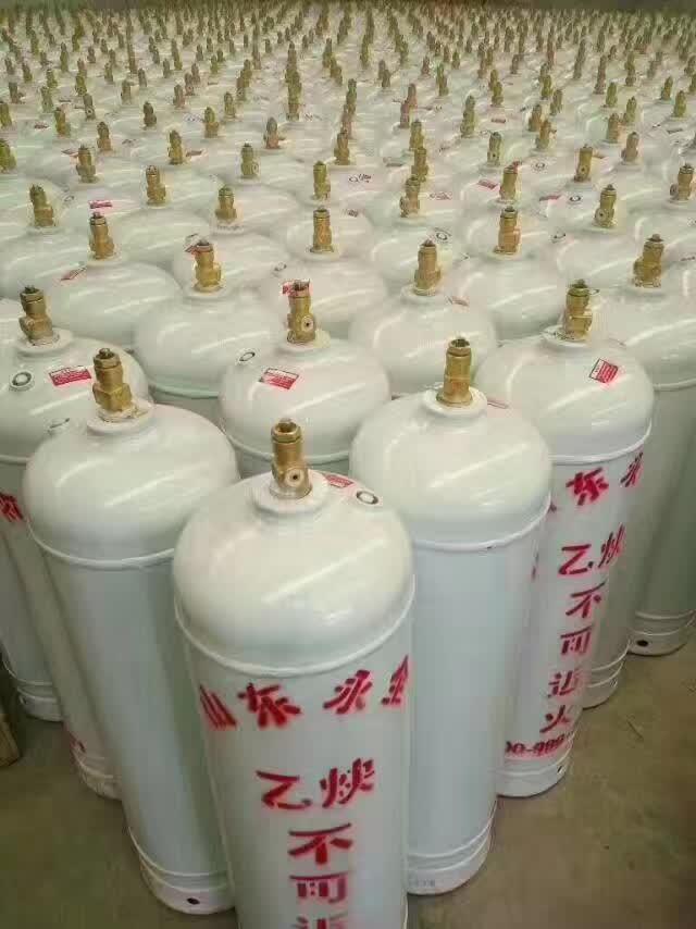 江门氧气厂家/江门氧气生产企业/江门气体厂电话