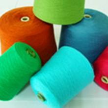 羊绒纱线收购,库存纱线收购,东莞库存棉纱回收