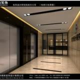 办公室装修 广州办公室设计 办公室装修设计 广州办公室装修