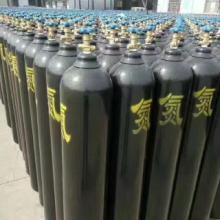 供应高纯度氧气/江门高纯度氧气厂家/江门哪家氧气厂好/长期供应图片