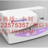 标号牌打印机硕方SP350/300/600/650