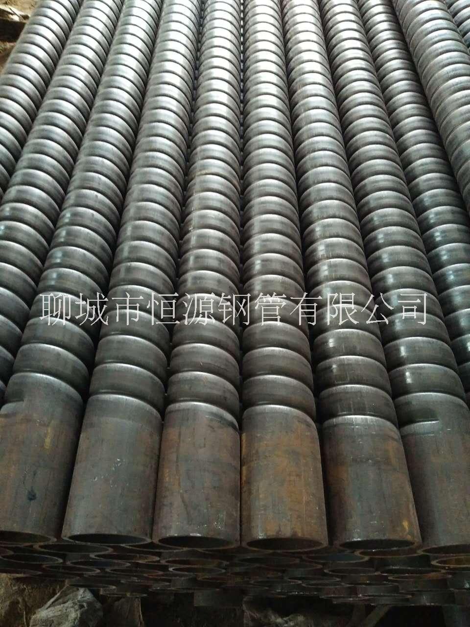20#定尺螺纹烟管生产加工厂电话