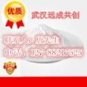 6-甲基香豆素图片