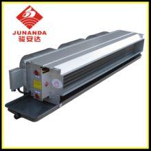 紫外线风机盘管广州骏达建力紫外线风机中央空调末端批发