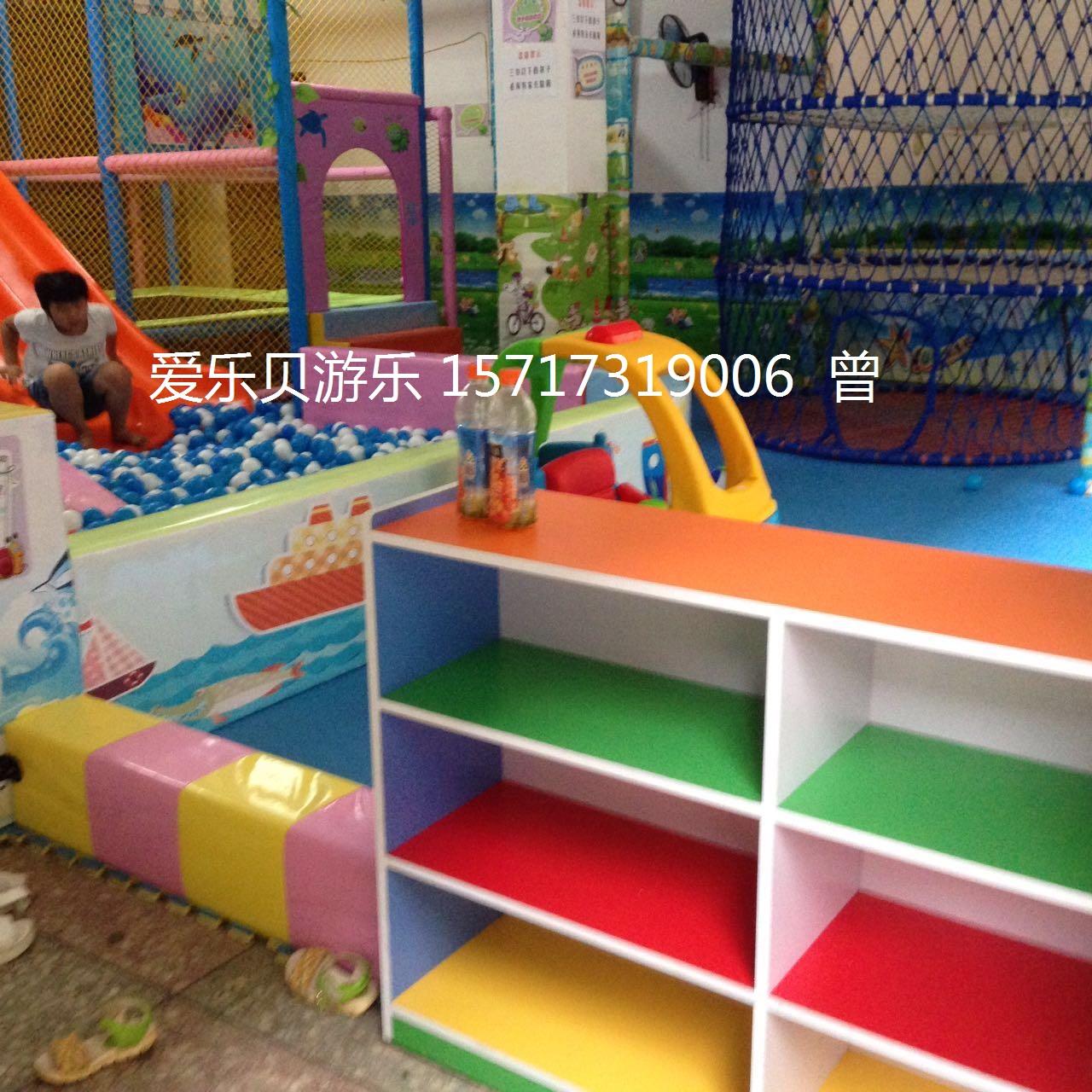 湖南长沙电动摇马,儿童玩具,积木拼图,蹦蹦床游乐设备厂家