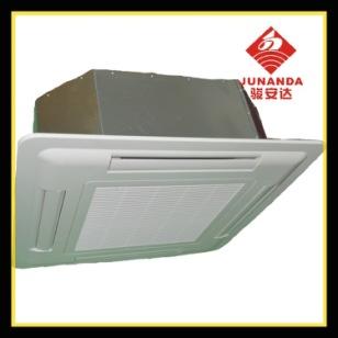 深圳卡式风机盘管价格图片