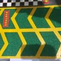 防静电环氧彩砂地坪漆图片