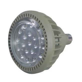 上海飞策BCd6310防爆高效节能LED灯10~20W