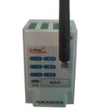 AEW100无线计量模块