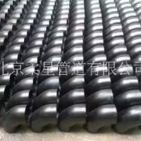 铸铁排水管,柔性铸铁排水管,三通弯头,铸铁排水管件厂家