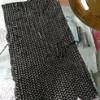 20g碳纤维复合毡图片