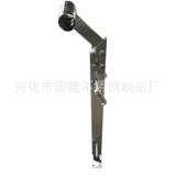 工厂直销多种规格不锈钢栏杆立柱不锈钢立柱304不锈钢楼梯