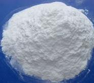 羧甲基纤维素钠图片