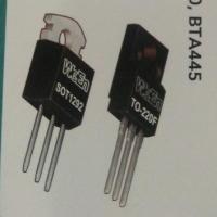 可控硅可控硅/场效应管