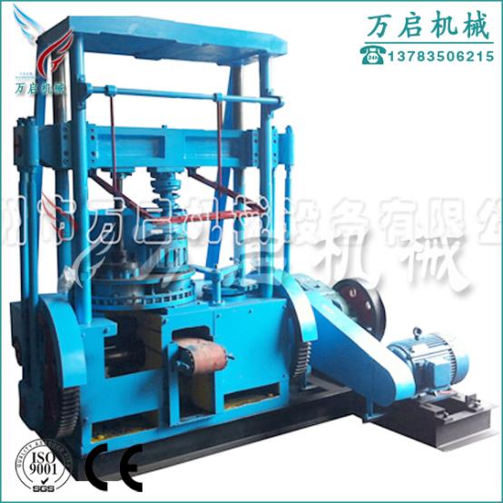 供应炭粉冲压机厂家 炭粉冲压机价格 河南炭粉冲压机