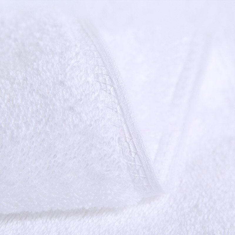 宿州,徐州,蚌埠酒店宾馆毛巾定制