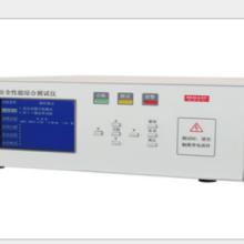 佛山安全性能综合测试仪,综合测试仪,安规测试仪 厂家直销  美耐特综合测试仪